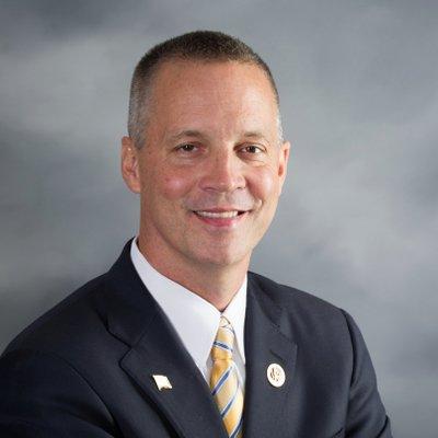 Rep. Curt Clawson