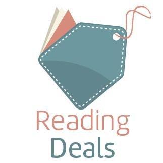 @Reading_Deals