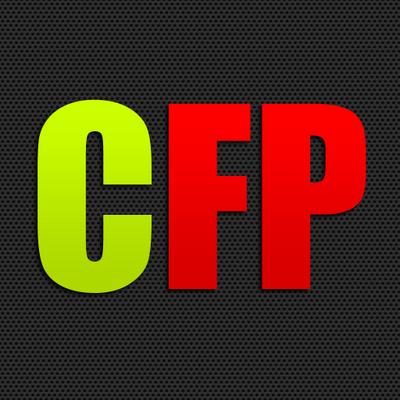 Carolinas Fire Page Cfpalerts Twitter
