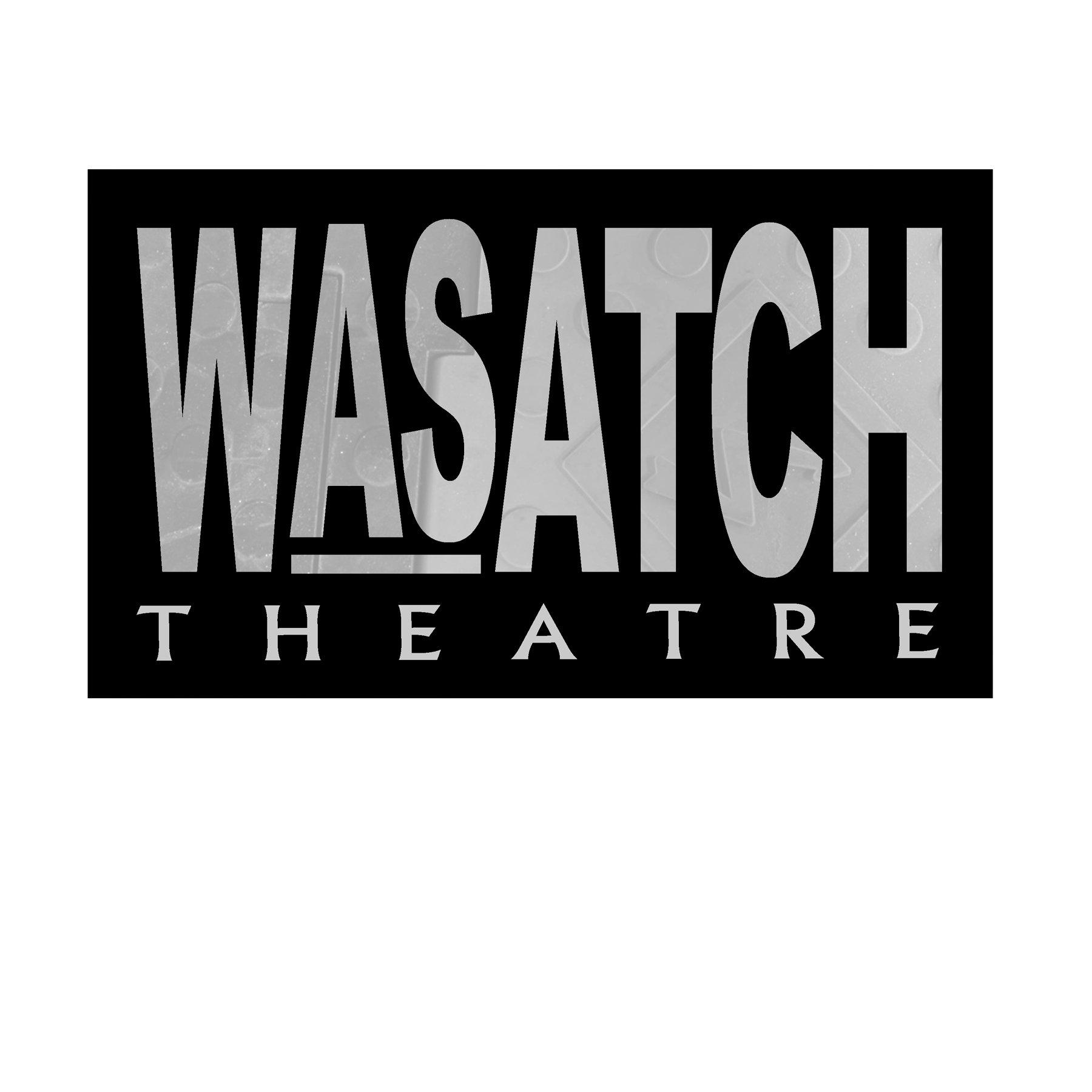 Wasatch Theatre