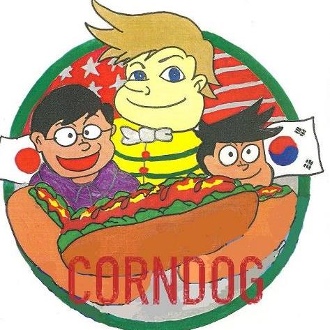 Fair Corn Dogs Corn Dog Factory on Twitter
