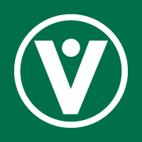 VeridianCreditUnion | Social Profile