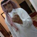 ممدوح محمد (@023adf6681af4b3) Twitter