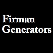 @FirmanGenerator