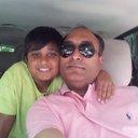 Shahid Ranjha (@1976f55da51a416) Twitter