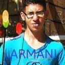 mohamed-achkouk@live (@060020666770) Twitter