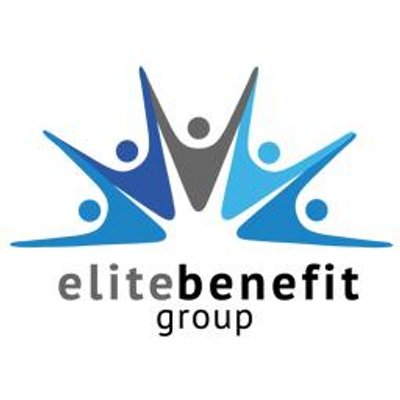 Benefit Group 77