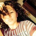 Melissa loredana (@0310melissa) Twitter