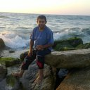 محمد رضوان  (@0599535676) Twitter