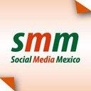 México Social Media  (@Social_MediaMX) Twitter