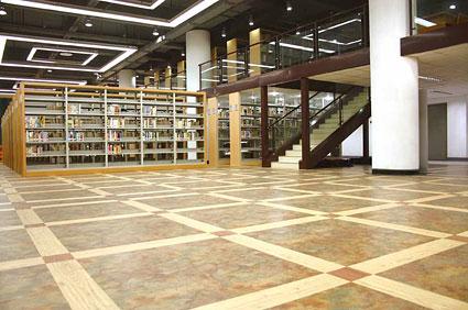 Flooring Contractors Flooringuk Twitter