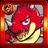 The profile image of monstQA