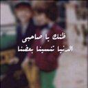 عبدالرحمن الرحماني (@0566899321) Twitter