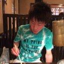 畑山雅人 (@22_s7) Twitter