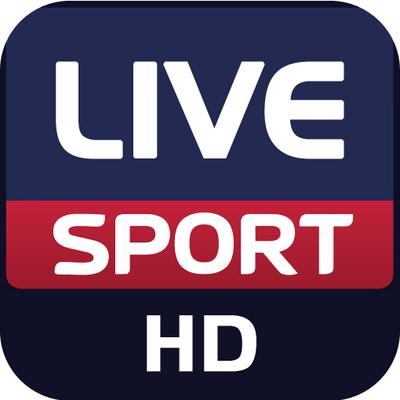 esports live