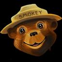 Photo of SmokeyBearApps's Twitter profile avatar