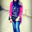 amal gadallah (@030_galaxy) Twitter