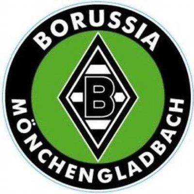 Клуб боруссия менхенгладбах