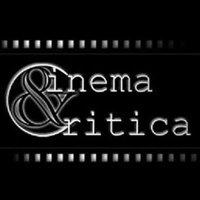 Cinema & Critica