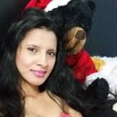 Martha Mendoza  (@0807mym) Twitter