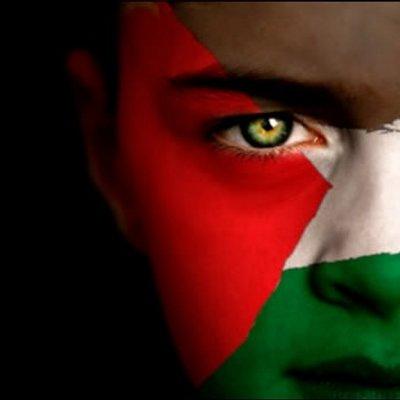 pray for palestine (@pprayforpale) twitter