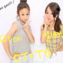 RION☆ (@0602Rion) Twitter