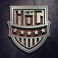 Haus of Guns | Social Profile