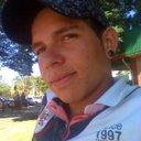 Fabricio Djau (@5b26bfe37a41425) Twitter