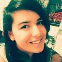 Alexia Navarro (@AlexNavarro152) Twitter