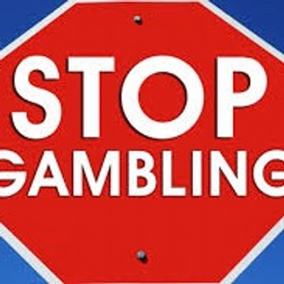 No betting gnoming matched betting site