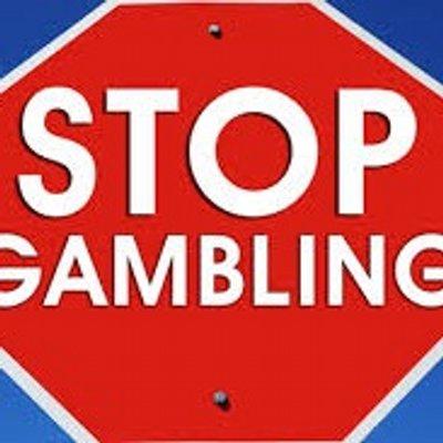 casino security report