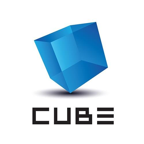 Cube Entertainment Unit Cube Entertainment