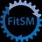 FitSM_Standard