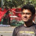 Rahul Katyal (@02Katyal) Twitter