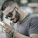 أمير الغرام:-D (@028a4f65bd904f1) Twitter