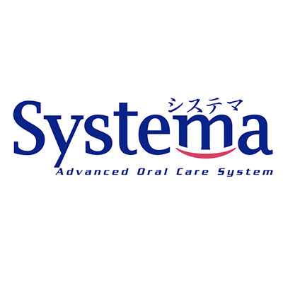 @SystemaOralCare