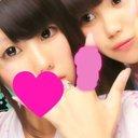 ☞ Ri_kichi (@0927Reee) Twitter