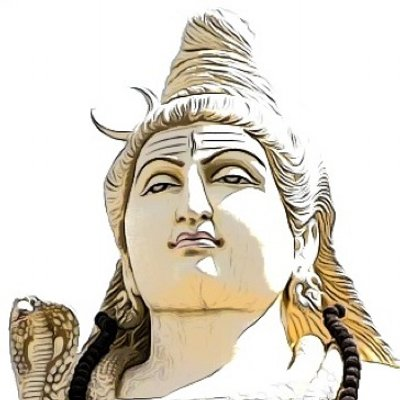 Shiva franciscobot twitter shiva voltagebd Image collections