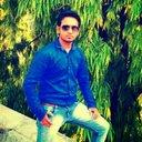 Mohsin Khan (@007c16b15b03417) Twitter