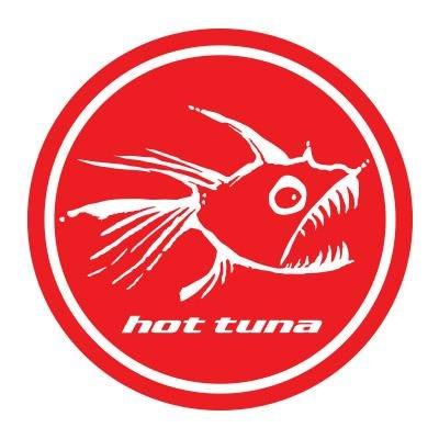 1f878750fae8 Hot Tuna on Twitter