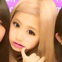 舞 (@0520xoxo_0930) Twitter