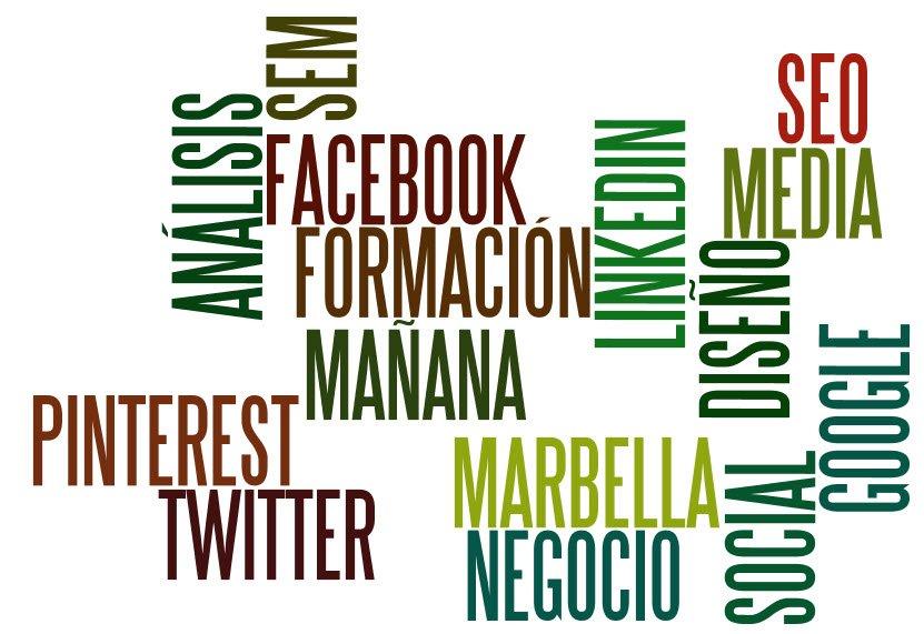 Social Marbella