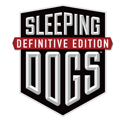 @sleepingdogs