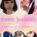 Sweet jealousy❥❥ (@0813_Sweet) Twitter