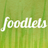 Foodlets Directory