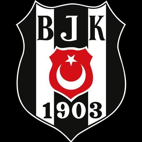 Beşiktaş JK (@Besiktas) | Twitter
