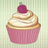 Gloverly Cupcakes