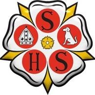 Sherburn High School