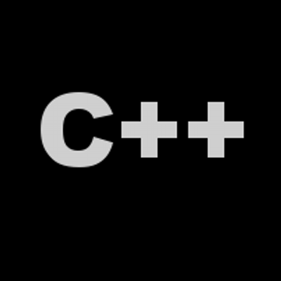 Meeting C++ | Social Profile