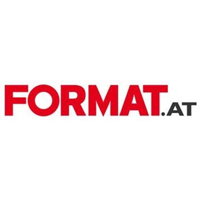 format at format at twitter
